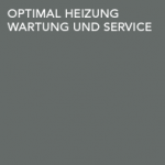 optimal_moefelden-Heizung